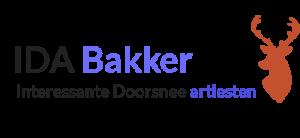 Lijstenmakerij Ida Bakker